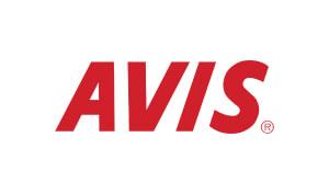 Jen Antkowiak Voice Actor Avis Logo