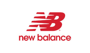 Jen Antkowiak Voice Actor New Balance Logo